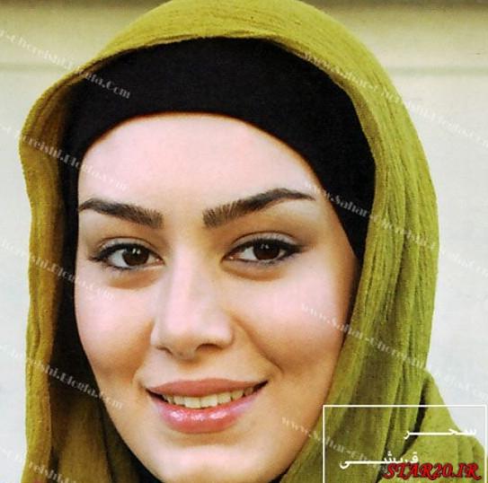 Sahar? Ghoreyshi nude (55 images) Gallery, iCloud, bra